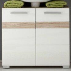 Review Ledford 60cm Under Sink Storage Unit