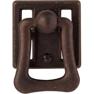 Craftsman Series Ring Pull