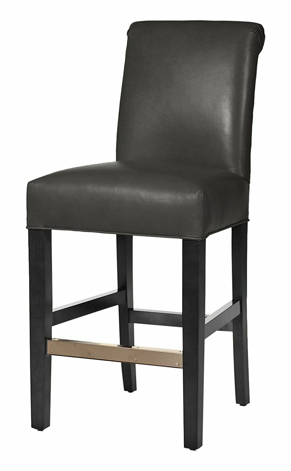 Sloanewhitney Hunter 26 Bar Stool Wayfair