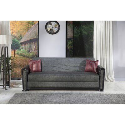 Grey Sofa Sofa Beds You Ll Love In 2019 Wayfair