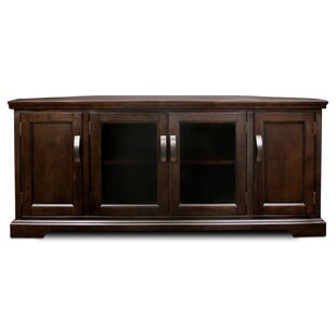 Radtke TV Stand For TVs Up To 60