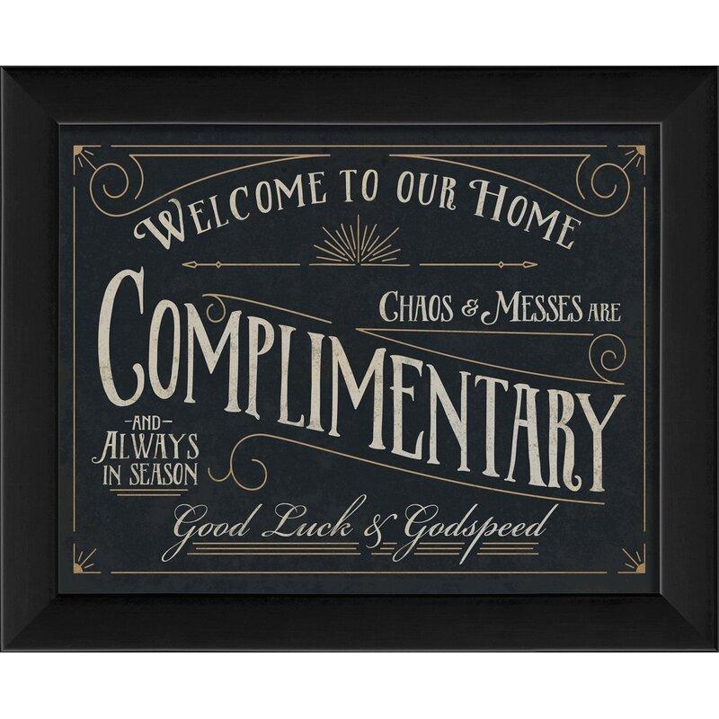 Complimentary Framed Vintage Advertisement Buy Online In Aruba At Aruba Desertcart Com Productid 131633206