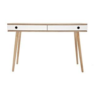 Dante Desk By Fjørde & Co