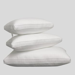 Swiss Comforts Cotton Pillow