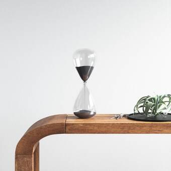 24 Piece Haverhill Pebbles Vase Filler Set Reviews Allmodern