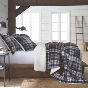 Letto A Castello Bluebell.Shop Style Reviews Part 25