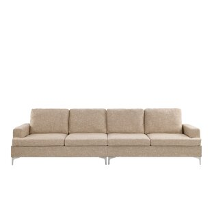 Best Reviews Raleigh Sofa by Wrought Studio Reviews (2019) & Buyer's Guide
