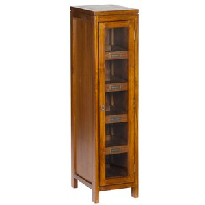 Highboard von Hazelwood Home