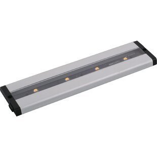 Maxim Lighting CounterMax MX-L-LPC 12