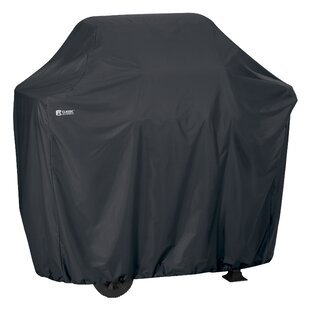 Tough BBQ Cover By WFX Utility