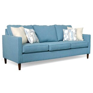 Good stores for Del Lago Ivy Sofa Langley Street