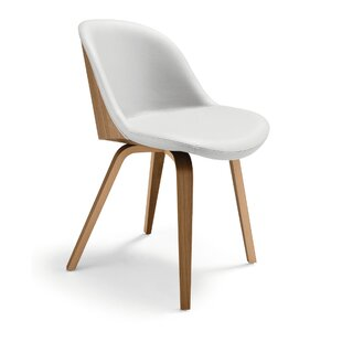 Danny Upholstered Dining Chair by Midj