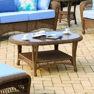 Compare Savannah Coffee Table by South Sea Rattan