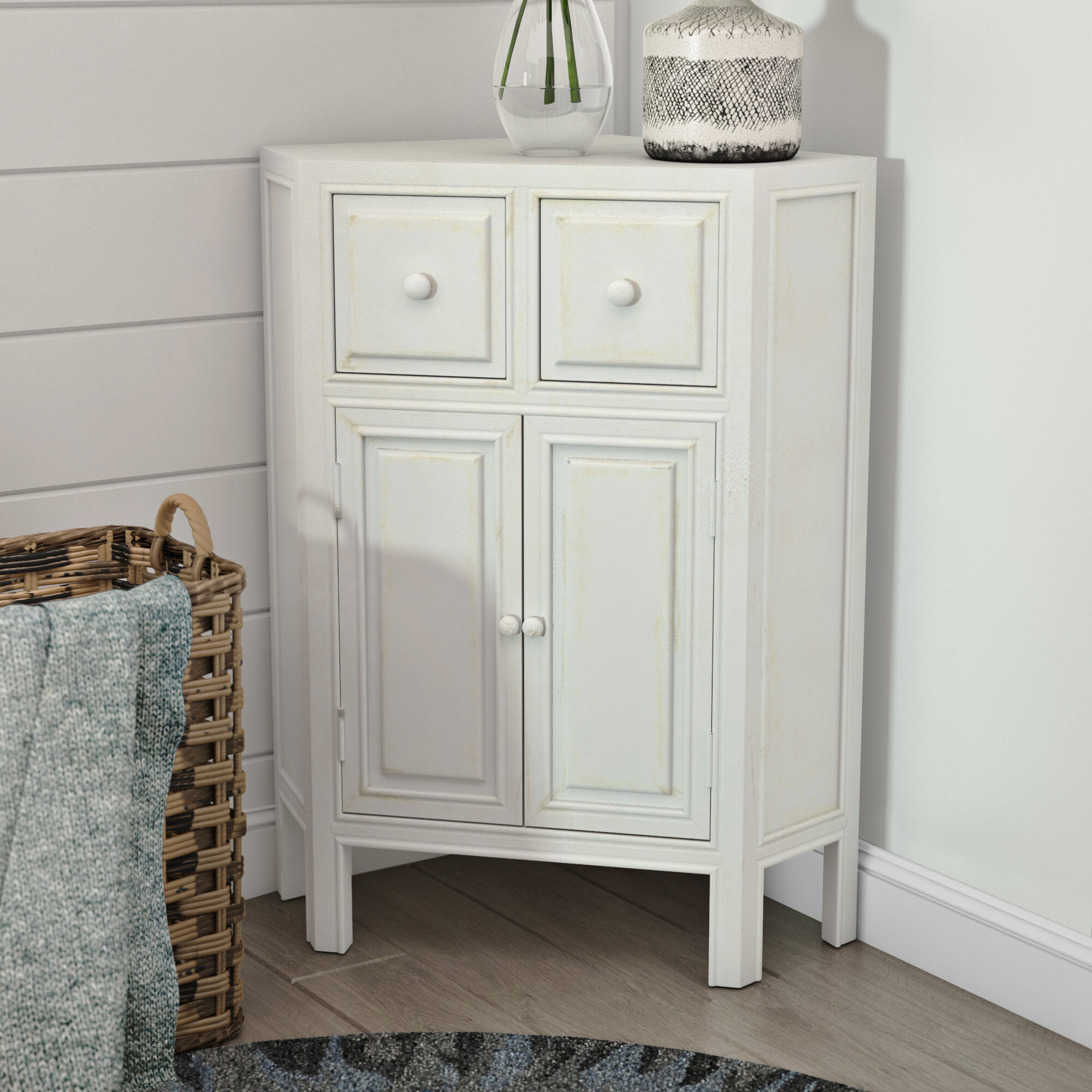dresser bunch for corner reviravoltta dressers com ideas of room small