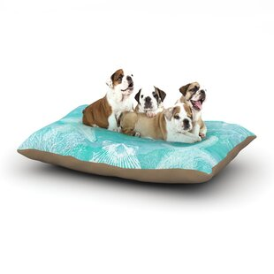 https://secure.img1-fg.wfcdn.com/im/35883514/resize-h310-w310%5Ecompr-r85/4023/40235272/sylvia-cook-seaside-dog-pillow-with-fleece-cozy-top.jpg