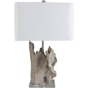 Goldstein 26.25 Table Lamp
