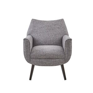 Jonathan Armchair by George Oliver