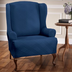 Slip Covers For Barrel Chairs | Wayfair