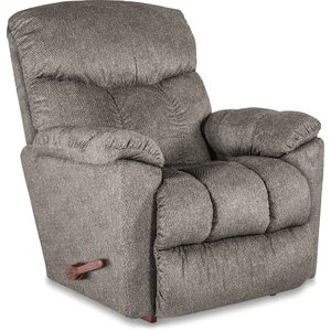 Recliners Sleeping Chairs Ashley Furniture