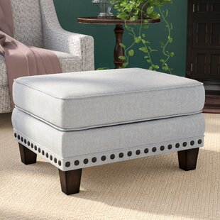 Guerro Ottoman By Darby Home Co