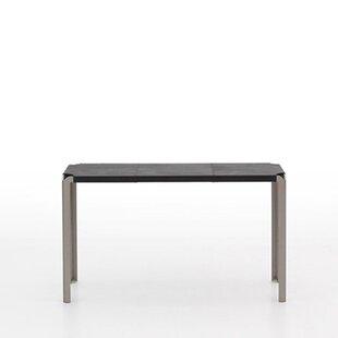 Argo Furniture Lensua Console Table