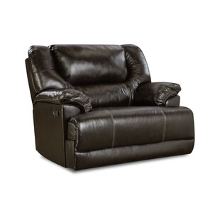 Darby Home Co Starr Reclin..