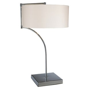 Kayla 22 Arched Table Lamp