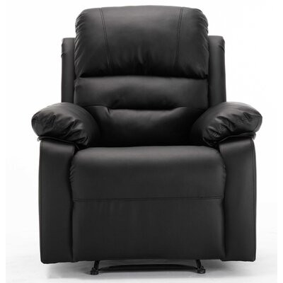 Wall Hugger Recliners You Ll Love In 2020 Wayfair