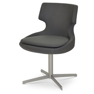 Price comparison Patara 4-Star Chair by sohoConcept Reviews (2019) & Buyer's Guide