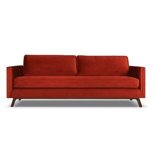South Cone Home Wesley Sofa