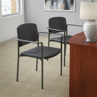 Accord Side Chair (Set of 2)