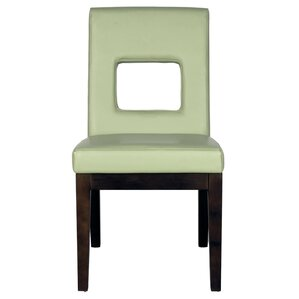 Side Chair (Set of 2) by Orient Express Furniture