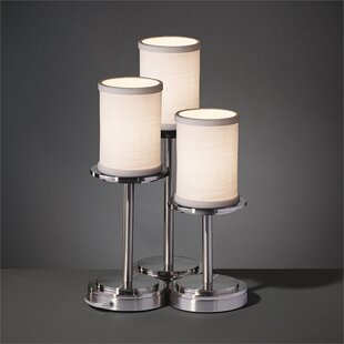 Red Hook Table Lamp by Latitude Run