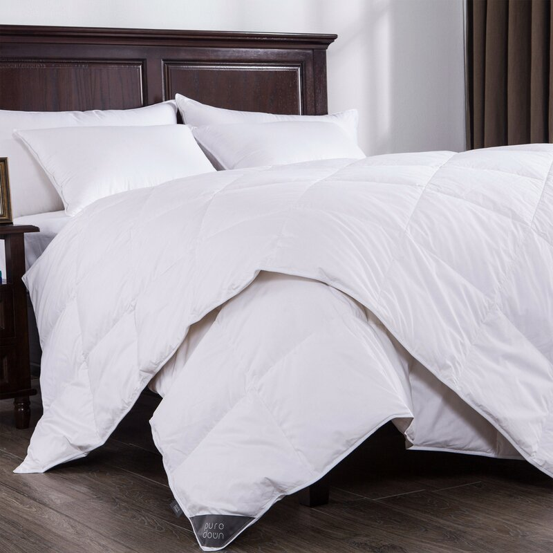 what comforter cover go do on best you to before down for buy a