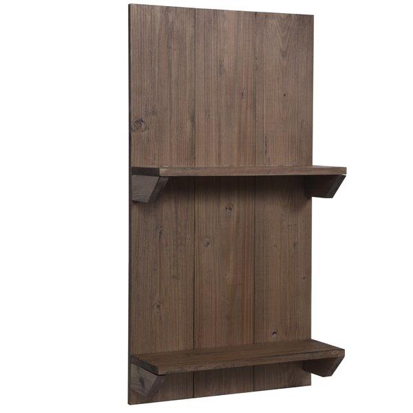 Diy Pallet Bookshelf Ladder Wooden Picturesque Jpg 600x600