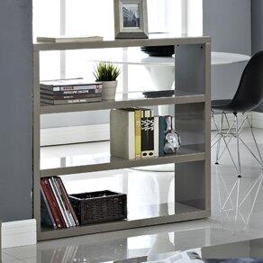 Bookcase By Metro Lane