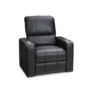 https://secure.img1-fg.wfcdn.com/im/35916929/resize-h310-w310%5Ecompr-r85/7560/75608394/monteith-leather-power-wall-hugger-recliner.jpg