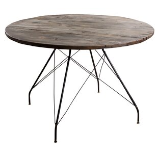 Williston Forge Ilford Dining Table