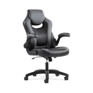 Leif Gaming Chair