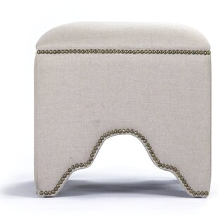 Best Review Willem Cubic Stool By Zentique