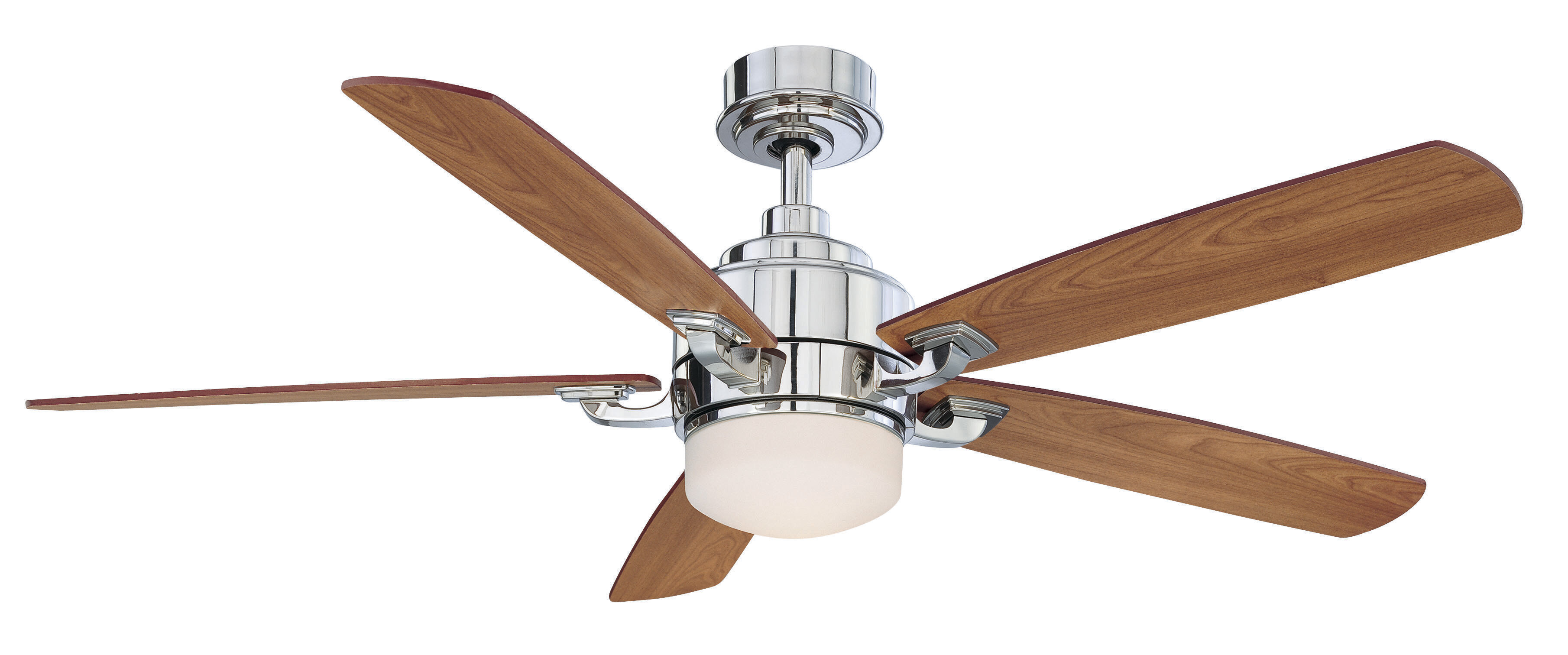 heating cooling regular with prices listing angus heller med bulbs product ceiling compare light fans fan