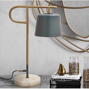 Calahan 22 Table Lamp