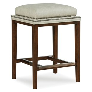 Noah 26 Bar Stool Fairfield Chair