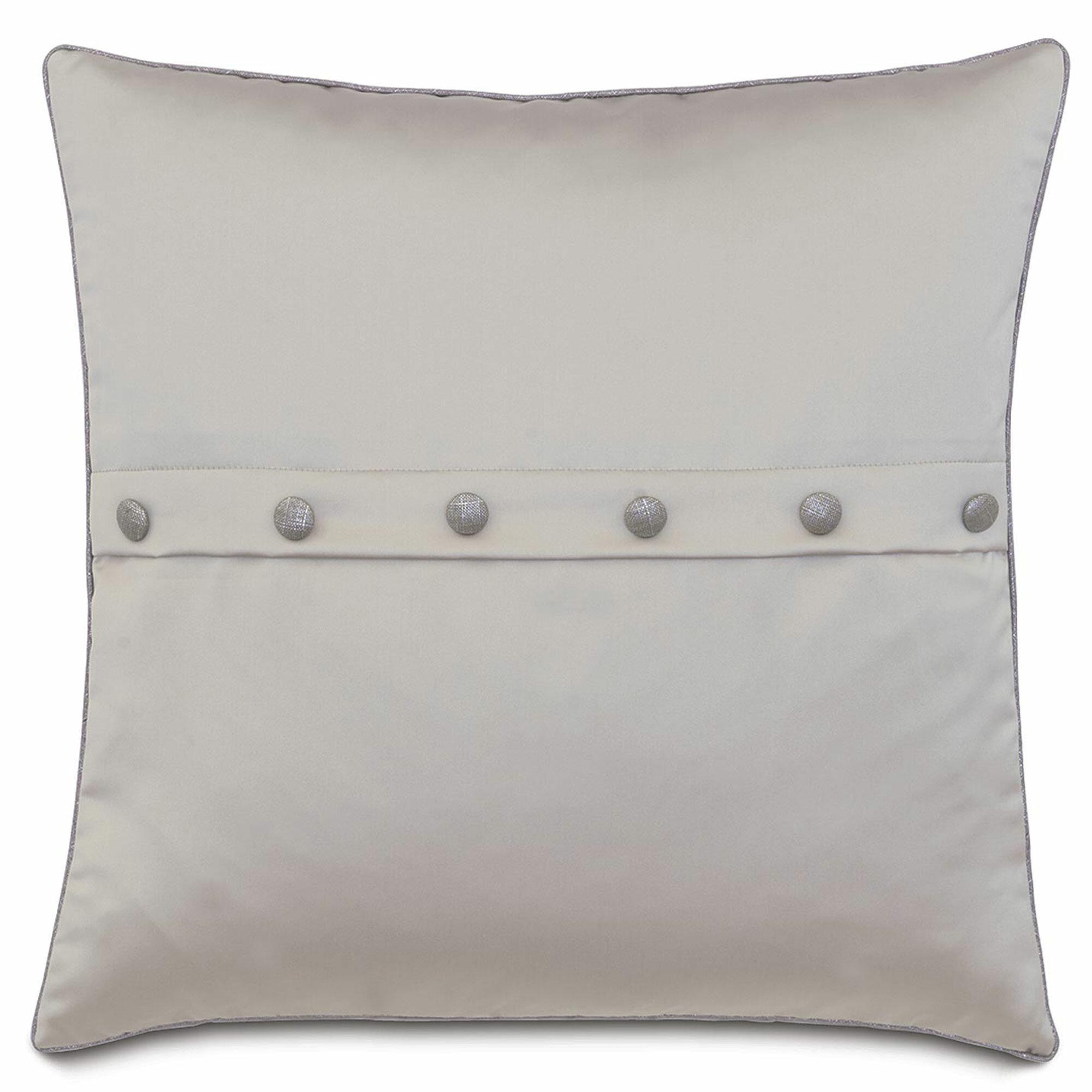 Eastern Accents Sophia Throw Pillow Perigold
