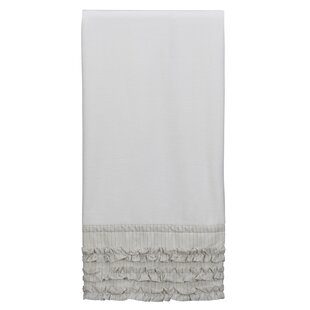 Dawes 100% Cotton Bath Towel