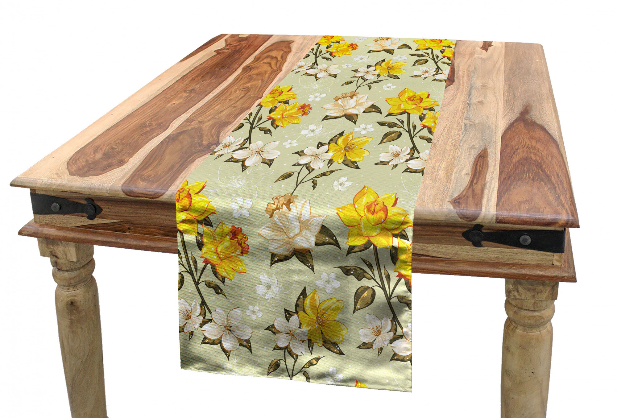 Everyday Use Table Runner Table Linens You Ll Love In 2021 Wayfair