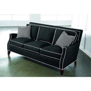 Shop Haynes Sofa by Braxton Culler