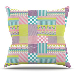 https://secure.img1-fg.wfcdn.com/im/35932561/resize-h310-w310%5Ecompr-r85/3494/34941478/patchwork-by-louise-machado-outdoor-throw-pillow.jpg