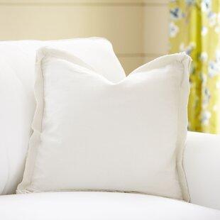 Nea 100% Cotton Pillow Cover