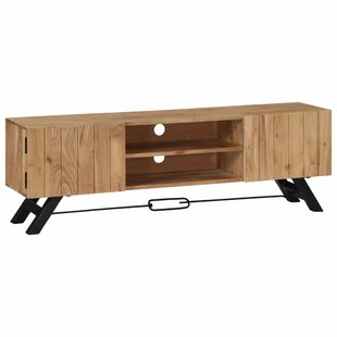 Jim TV Stand For TVs Up To 60